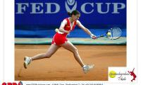 Fed Cup - SVK